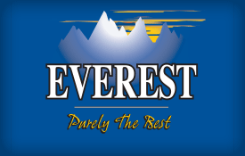 Everest Water